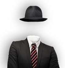 hombre-invisible1.png