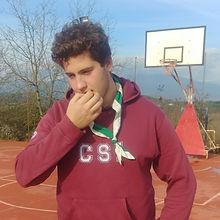 Gonzalo calvo.jpg