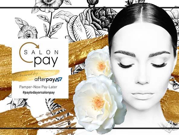 salon-pay-collage.jpg