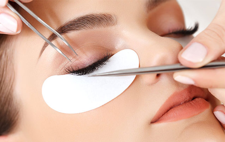 cosmetic-treatments3.jpg