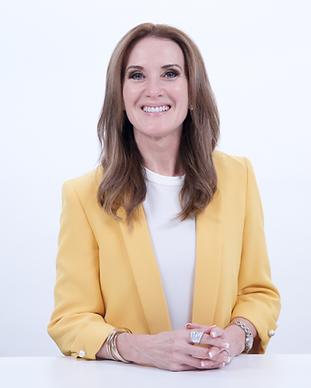 TSY Podcast Dr. Caroline Leaf