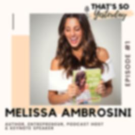 1. Melissa Ambrosini IG Tile (blank).png
