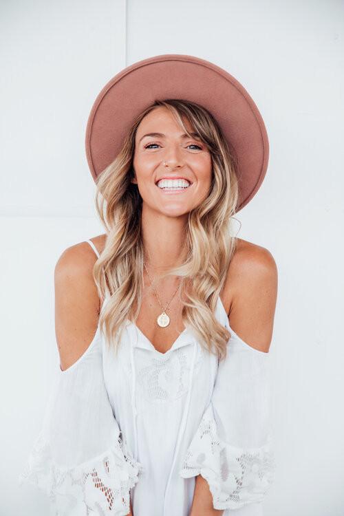 Ep #19 Lauren Kerr