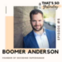 Boomer Anderson Tile.png