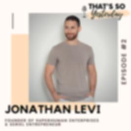 Jonathan Levi IG Post Blank.png