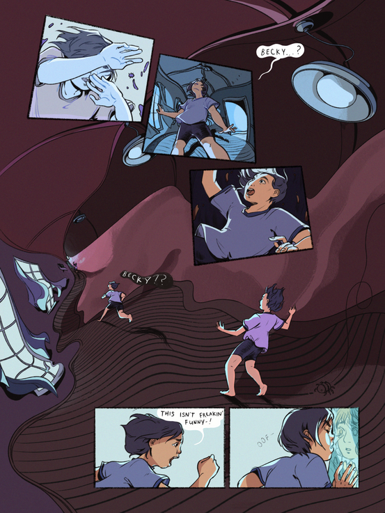 WEB MIRROR_PAGE07.png