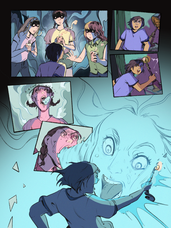 WEB MIRROR_PAGE09.png