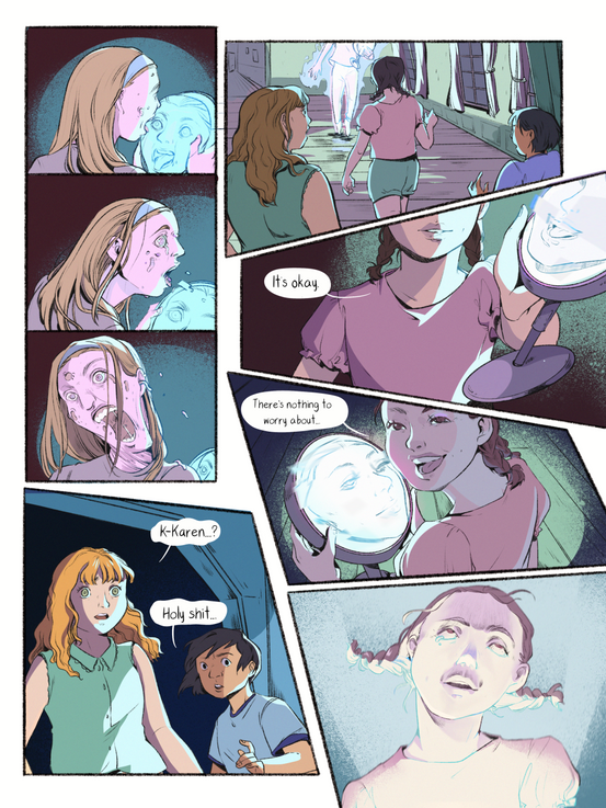 WEB MIRROR_PAGE06.png