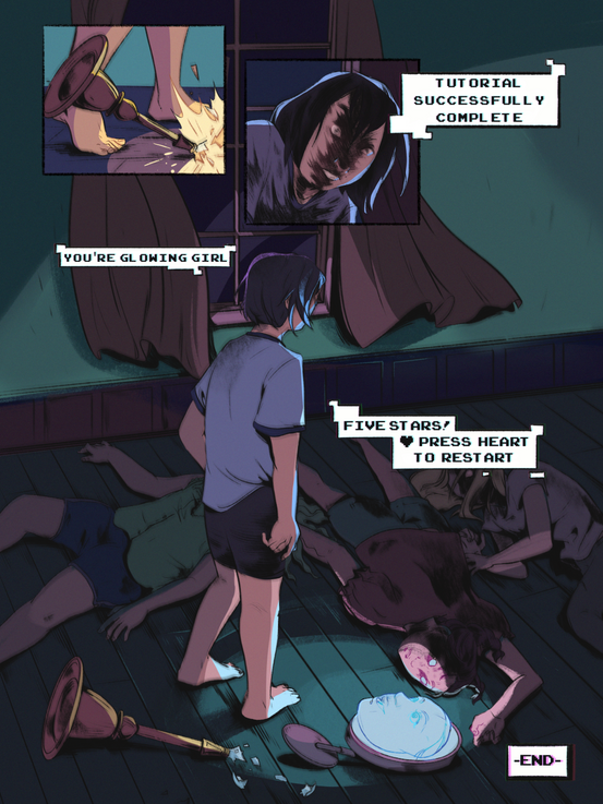 WEB MIRROR_PAGE10.png