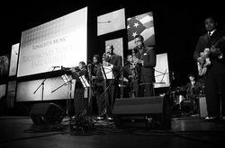 Richmond Forum Performance