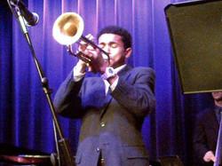 Jazz Workshop @ Berklee