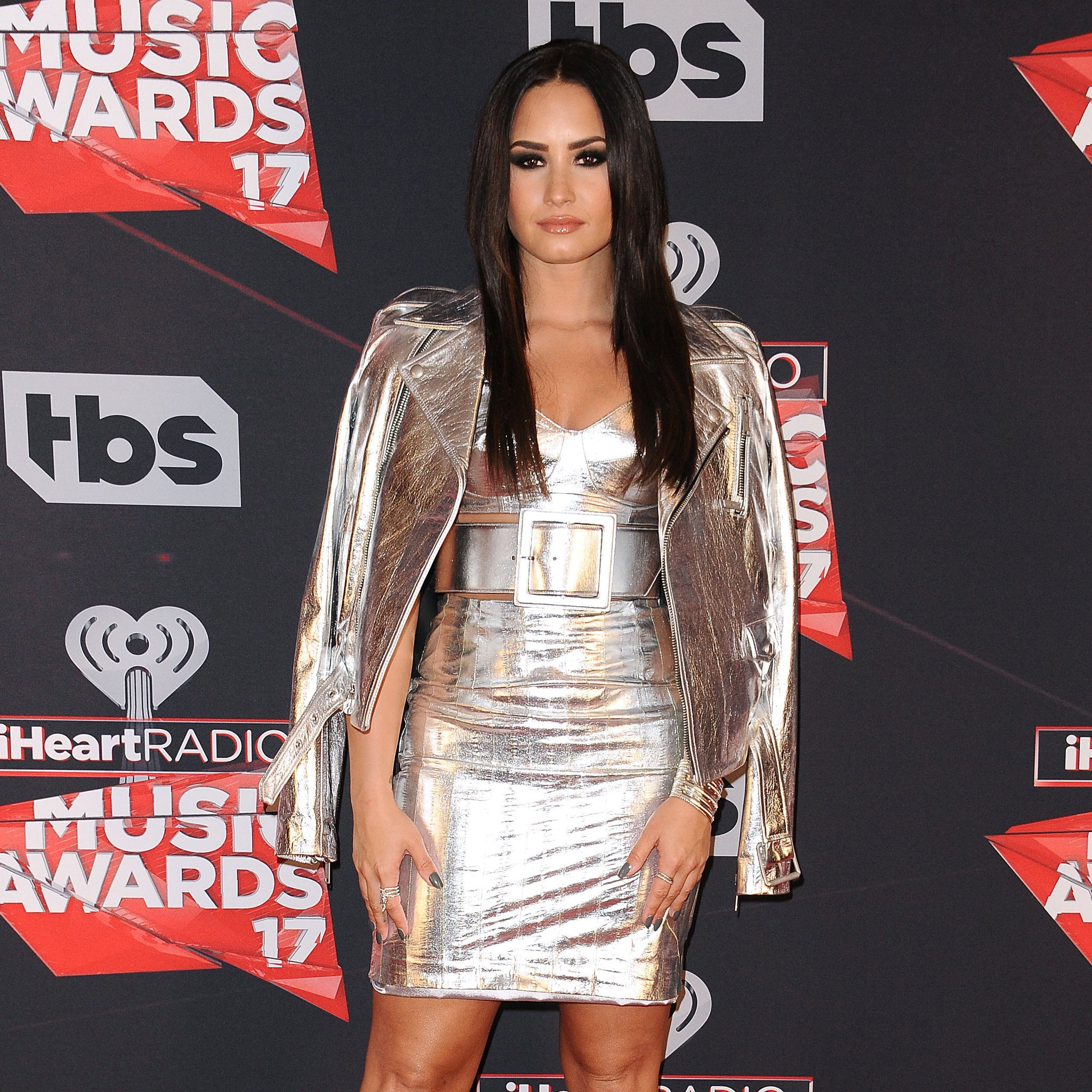 Demi-Lovato-2017-iHeartRadio-Music-Awards  copy