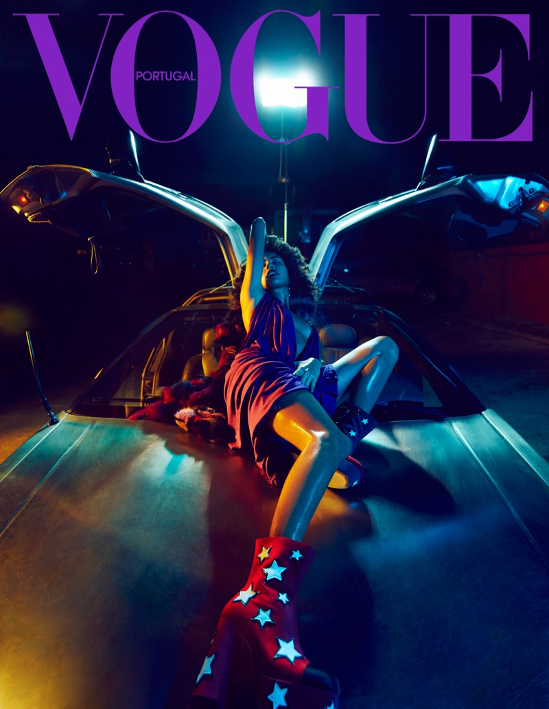 Luz-Pavon-Vogue-Portugal-2016-Cover-Editorial02