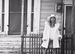 Beyonce-manfredonia-ny_edited_edited_edited