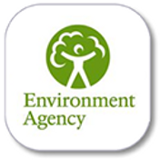 cred_environmentagency.png