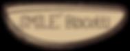 SMILE Biscotti Logo