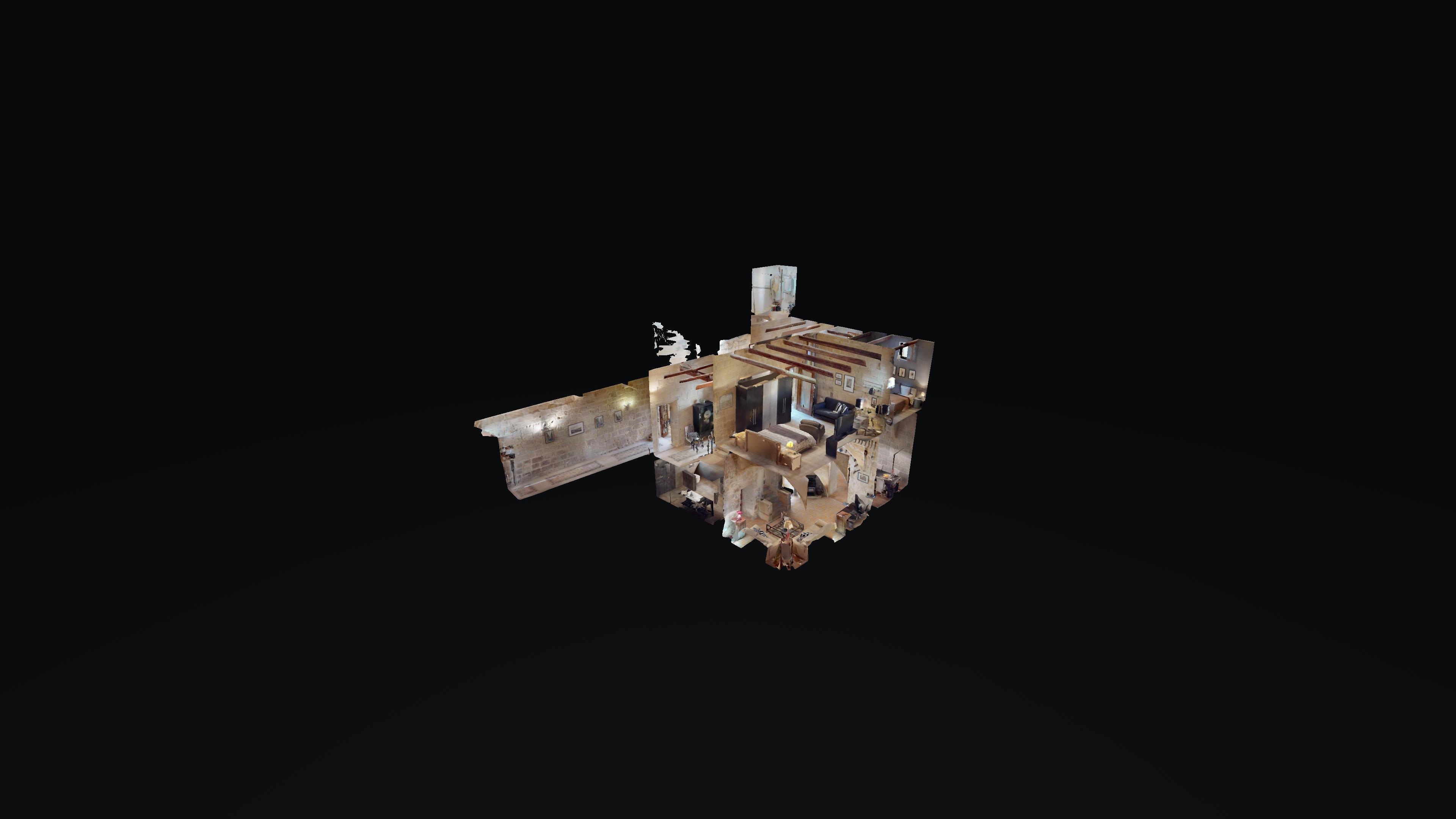 HOC-in-senglea-05062019_085430