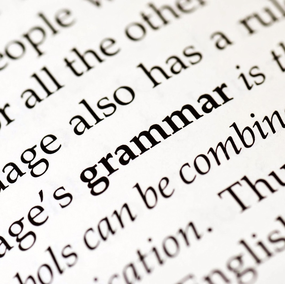 grammar2.jpg
