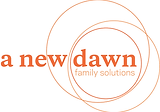 A New Dawn Family Solutions