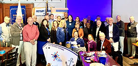 Dilworth Club Members 2020-11.jpg