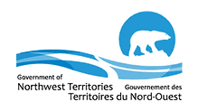 NWTHC-logo.png