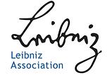 LeibnizAssociation.png