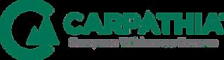 logo-carpathia-green.png