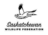 saskatchewan-wildlife-federation.jpeg