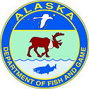 Alaska Fish and Game.jpeg