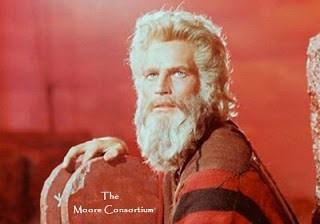 The 10 Commandments of Dynamic-Life