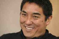 Guy Kawasaki – Lessons from Steve Jobs