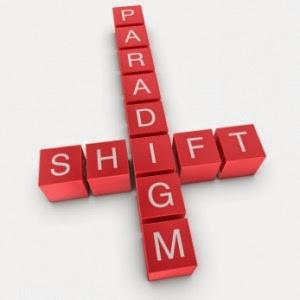 Context/ Paradigm Shifting