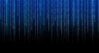 Living in The Matrix