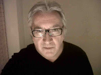 Psychological Cat Burglar