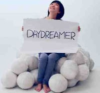 Dreamer, Nothing But A Dreamer!