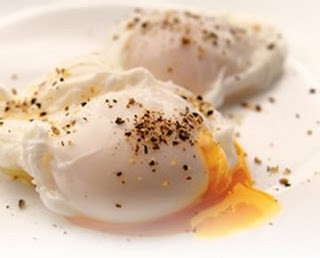How Do You Like Your Team In The Morning…Poached or Scrambled?