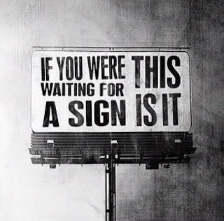 How to Have, Be and Do ANYTHING you want! This Is The Sign!