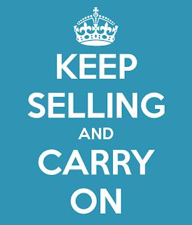 Transform Your Sales