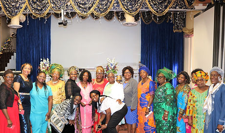 Womens Fellowship ACF.JPG