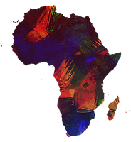africa-1974671_1920.png