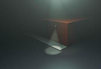 Low Poly Street Lamp Second Render.jpg