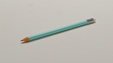 Lápis 2.png
