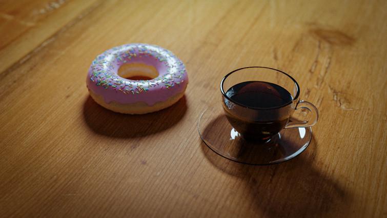 Donut e Café.jpg