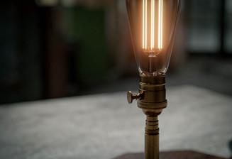 Lamp Scene First Render CLOSE 2-2.jpg