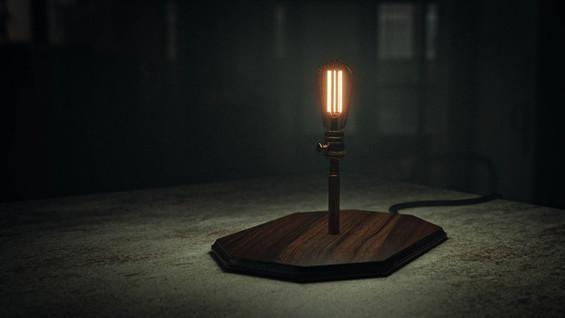 Lamp Table Fog 3-2.jpg