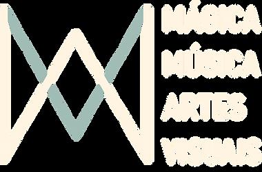 Magic Music Visual Arts PORTUGUÊS.png