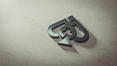 MO 3D.jpg