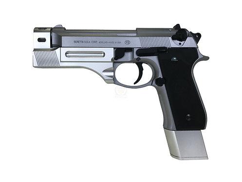 "Western Arms M92FS Full Auto ""Underworld"" GBB Pistol Limited Edition"
