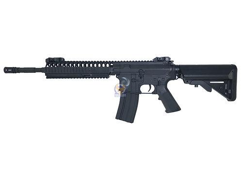 Classic Army NF001P M4 EC1 Skirmish Nylon Fiber AEG