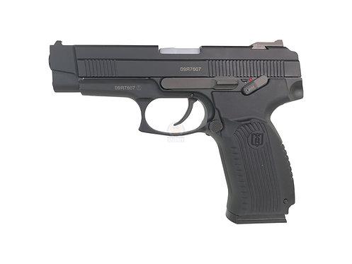 Raptor Grach MP443 Gas Blow Back Pistol International Normal Version